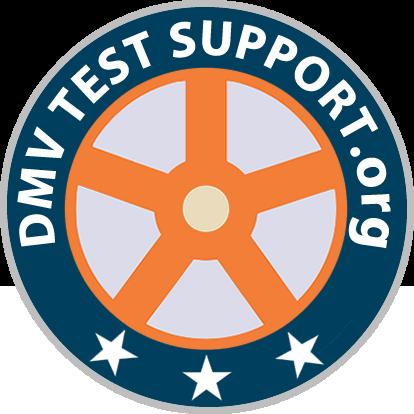 FREE DMV PRACTICE TEST - Online Practice Tests 2019